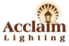 Acclaim_logo