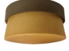 armf-series-oil-rubbed-bronze-flush-ceiling-fixture