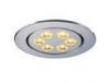 big-6-led-series-recessed-swivel-led-spotlight-task-lighting