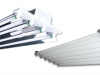 ch-series-new-construction-or-to-replace-400w-hid-fluorescent-high-bay