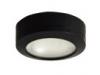 es-surface-mount-halogen-series-black-finish-under-cabinet-lighting