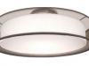 czf-series-oakley-bronze-finish-flush-ceiling-fixture