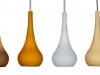 nvp-series-satin-nickel-hardware-finish-with-brown-amber-white-or-cream-frosted-glass-pendant