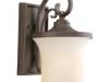 del-prato-collection-outdoor-wall-lantern-chestnut-bronze-finish