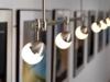 directional-luminaries-track-lighting-brushed-nickel