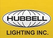 hublight_logo
