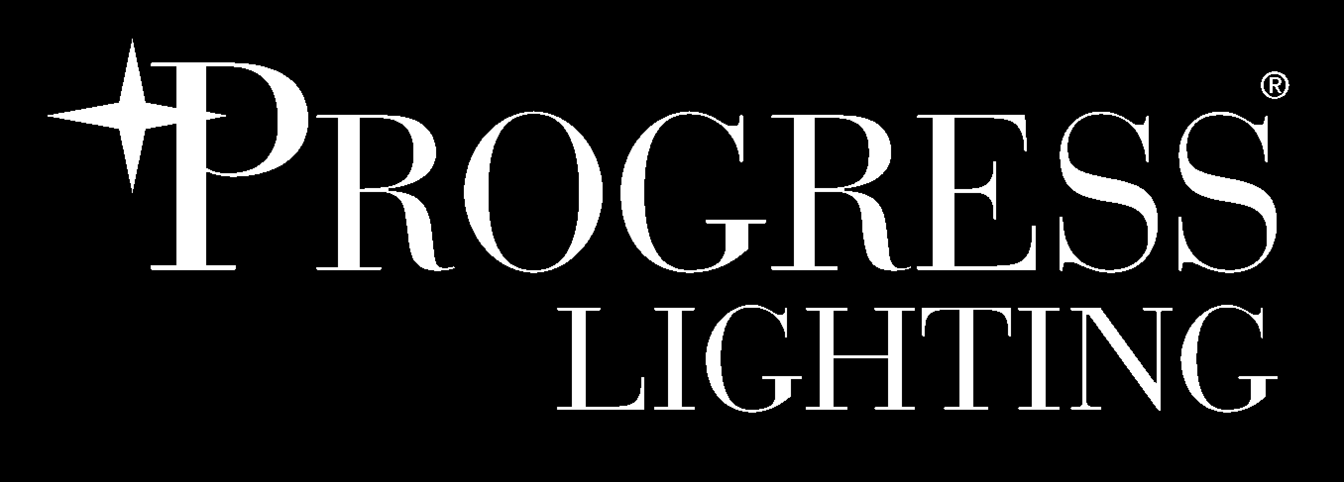 Progress Lighting: Progress Lighting - Lucent Lighting Inc.