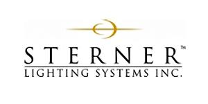 sterner-lighting